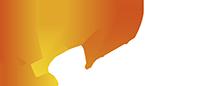 THRONE Sweden logotype